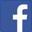 tasto_facebook
